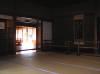 Takayama - Intérieur maison du Shogun - Inside the shogun house