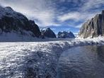Terragen - Paysage montagneux - Mountain landscape