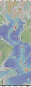 Map_Atlantic