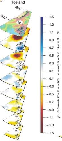 Tomographie_sismique_haute_resolution_Islande_montrant_un_panache_mantellique